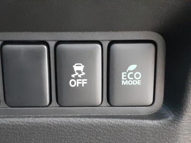 4WDアーバンギアGパワーパッケージ E-アシスト/両側パワースライドドア/パワーバックドア/クルーズコントロール/パワーシート/シートヒーター/プッシュスタート/LEDヘッドライト&フォグ/両側電動スライドドア/車線逸脱防止支援システム(13枚目)