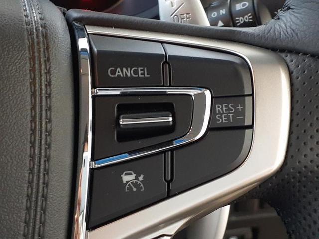 4WDアーバンギアGパワーパッケージ E-アシスト/両側パワースライドドア/パワーバックドア/クルーズコントロール/パワーシート/シートヒーター/プッシュスタート/LEDヘッドライト&フォグ/両側電動スライドドア/車線逸脱防止支援システム(15枚目)