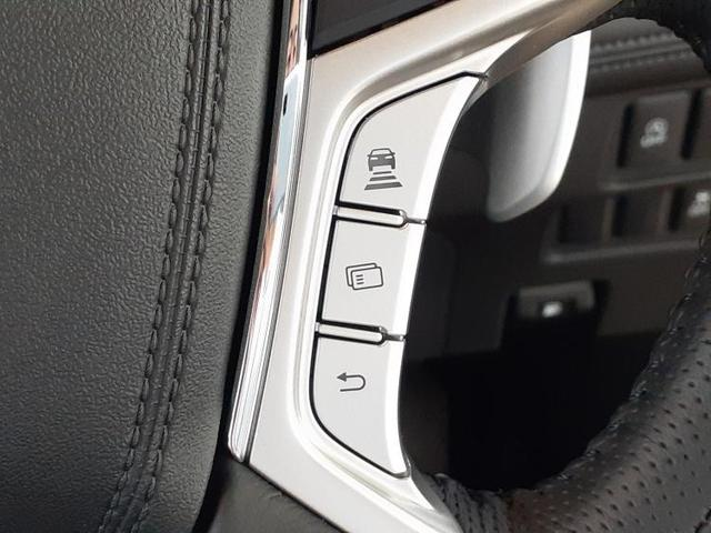 4WDアーバンギアGパワーパッケージ E-アシスト/両側パワースライドドア/パワーバックドア/クルーズコントロール/パワーシート/シートヒーター/プッシュスタート/LEDヘッドライト&フォグ/両側電動スライドドア/車線逸脱防止支援システム(16枚目)