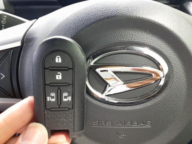 GターボリミテッドSA3 両側電動スライドドア/車線逸脱防止支援システム/パーキングアシスト バックガイド/ヘッドランプ LED/EBD付ABS/横滑り防止装置/アイドリングストップ/エアバッグ 運転席 登録/届出済未使用車(9枚目)
