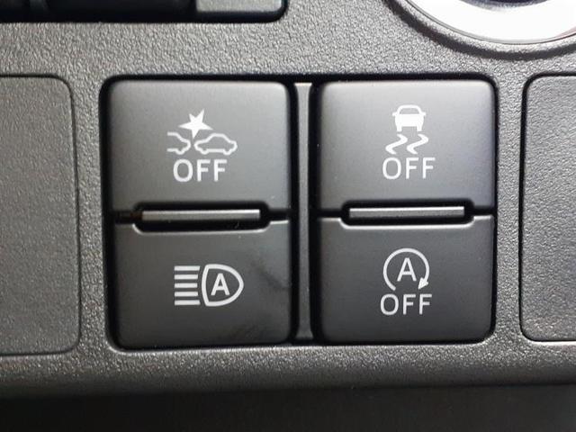 GターボリミテッドSA3 両側電動スライドドア/車線逸脱防止支援システム/パーキングアシスト バックガイド/ヘッドランプ LED/EBD付ABS/横滑り防止装置/アイドリングストップ/エアバッグ 運転席 登録/届出済未使用車(12枚目)