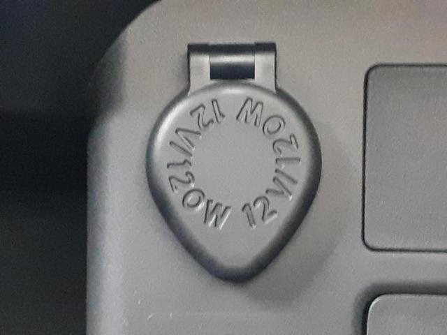GターボリミテッドSA3 両側電動スライドドア/車線逸脱防止支援システム/パーキングアシスト バックガイド/ヘッドランプ LED/EBD付ABS/横滑り防止装置/アイドリングストップ/エアバッグ 運転席 登録/届出済未使用車(13枚目)