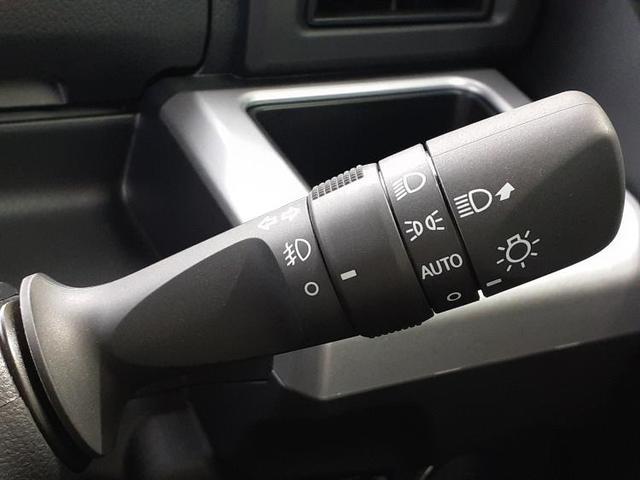 GターボリミテッドSA3 両側電動スライドドア/車線逸脱防止支援システム/パーキングアシスト バックガイド/ヘッドランプ LED/EBD付ABS/横滑り防止装置/アイドリングストップ/エアバッグ 運転席 登録/届出済未使用車(14枚目)