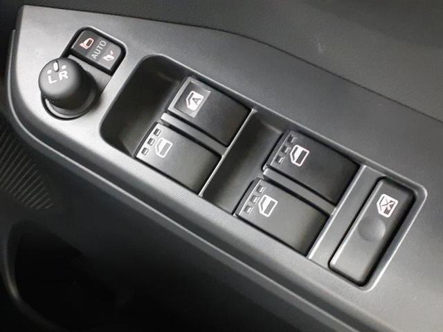 GターボリミテッドSA3 両側電動スライドドア/車線逸脱防止支援システム/パーキングアシスト バックガイド/ヘッドランプ LED/EBD付ABS/横滑り防止装置/アイドリングストップ/エアバッグ 運転席 登録/届出済未使用車(15枚目)