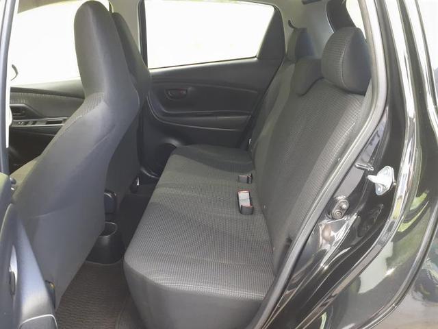F 衝突被害軽減ブレーキ/車線逸脱防止支援システム/ドライブレコーダー 純正/ETC/EBD付ABS/横滑り防止装置/エアバッグ 運転席/エアバッグ 助手席/パワーウインドウ/キーレスエントリー ドラレコ(7枚目)