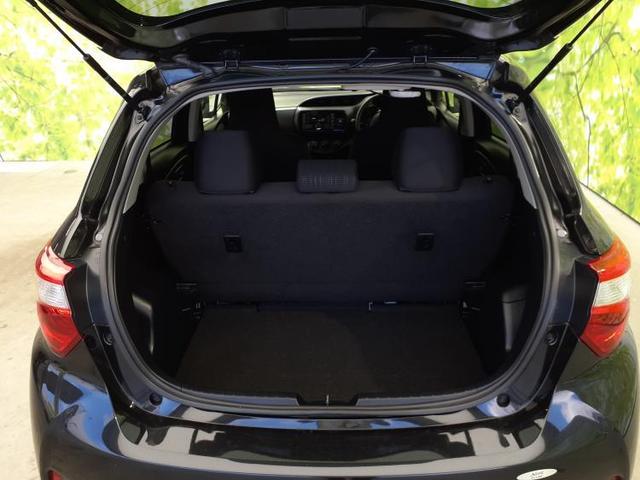 F 衝突被害軽減ブレーキ/車線逸脱防止支援システム/ドライブレコーダー 純正/ETC/EBD付ABS/横滑り防止装置/エアバッグ 運転席/エアバッグ 助手席/パワーウインドウ/キーレスエントリー ドラレコ(8枚目)