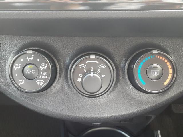 F 衝突被害軽減ブレーキ/車線逸脱防止支援システム/ドライブレコーダー 純正/ETC/EBD付ABS/横滑り防止装置/エアバッグ 運転席/エアバッグ 助手席/パワーウインドウ/キーレスエントリー ドラレコ(11枚目)