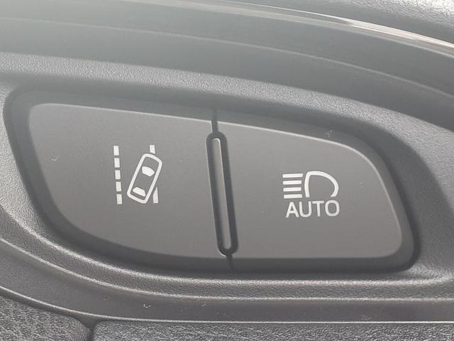 F 衝突被害軽減ブレーキ/車線逸脱防止支援システム/ドライブレコーダー 純正/ETC/EBD付ABS/横滑り防止装置/エアバッグ 運転席/エアバッグ 助手席/パワーウインドウ/キーレスエントリー ドラレコ(13枚目)