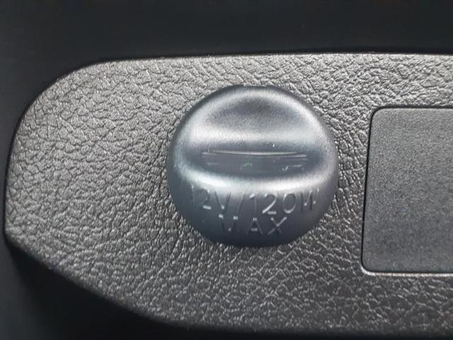F 衝突被害軽減ブレーキ/車線逸脱防止支援システム/ドライブレコーダー 純正/ETC/EBD付ABS/横滑り防止装置/エアバッグ 運転席/エアバッグ 助手席/パワーウインドウ/キーレスエントリー ドラレコ(16枚目)