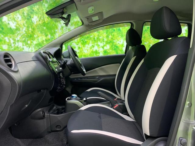 eパワーX 車線逸脱防止支援システム/EBD付ABS/横滑り防止装置/アイドリングストップ/エアバッグ 運転席/エアバッグ 助手席/アルミホイール/パワーウインドウ/キーレスエントリー/オートエアコン 禁煙車(6枚目)