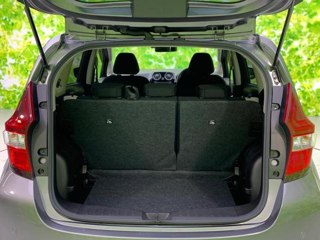 eパワーX 車線逸脱防止支援システム/EBD付ABS/横滑り防止装置/アイドリングストップ/エアバッグ 運転席/エアバッグ 助手席/アルミホイール/パワーウインドウ/キーレスエントリー/オートエアコン 禁煙車(8枚目)