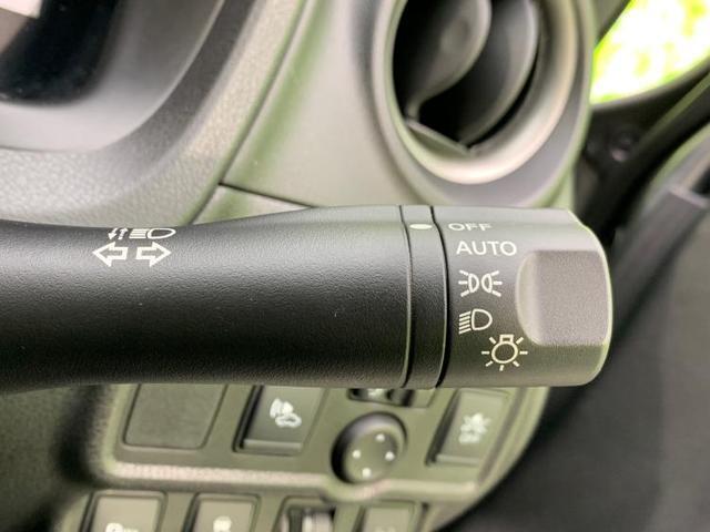 eパワーX 車線逸脱防止支援システム/EBD付ABS/横滑り防止装置/アイドリングストップ/エアバッグ 運転席/エアバッグ 助手席/アルミホイール/パワーウインドウ/キーレスエントリー/オートエアコン 禁煙車(11枚目)