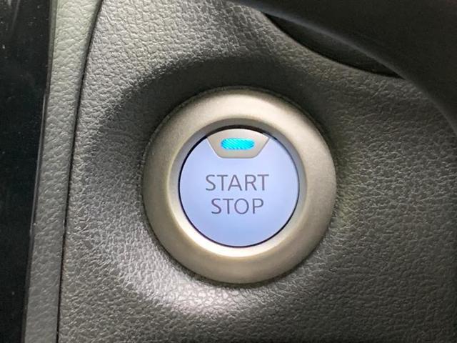 eパワーX 車線逸脱防止支援システム/EBD付ABS/横滑り防止装置/アイドリングストップ/エアバッグ 運転席/エアバッグ 助手席/アルミホイール/パワーウインドウ/キーレスエントリー/オートエアコン 禁煙車(12枚目)