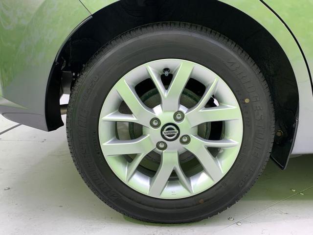 eパワーX 車線逸脱防止支援システム/EBD付ABS/横滑り防止装置/アイドリングストップ/エアバッグ 運転席/エアバッグ 助手席/アルミホイール/パワーウインドウ/キーレスエントリー/オートエアコン 禁煙車(16枚目)