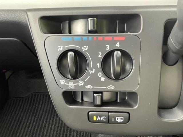 X SA3 パノラマカメラ/LEDヘッドライト/スマートアシスト3/スマートキー/車線逸脱防止支援システム/パーキングアシスト バックガイド/ヘッドランプ LED/EBD付ABS/横滑り防止装置 レーンアシスト(10枚目)