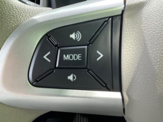 X SA3 パノラマカメラ/LEDヘッドライト/スマートアシスト3/スマートキー/車線逸脱防止支援システム/パーキングアシスト バックガイド/ヘッドランプ LED/EBD付ABS/横滑り防止装置 レーンアシスト(12枚目)