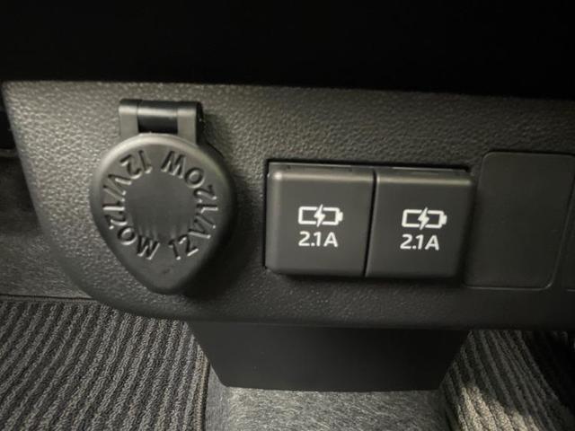 X SA3 パノラマカメラ/LEDヘッドライト/スマートアシスト3/スマートキー/車線逸脱防止支援システム/パーキングアシスト バックガイド/ヘッドランプ LED/EBD付ABS/横滑り防止装置 レーンアシスト(13枚目)
