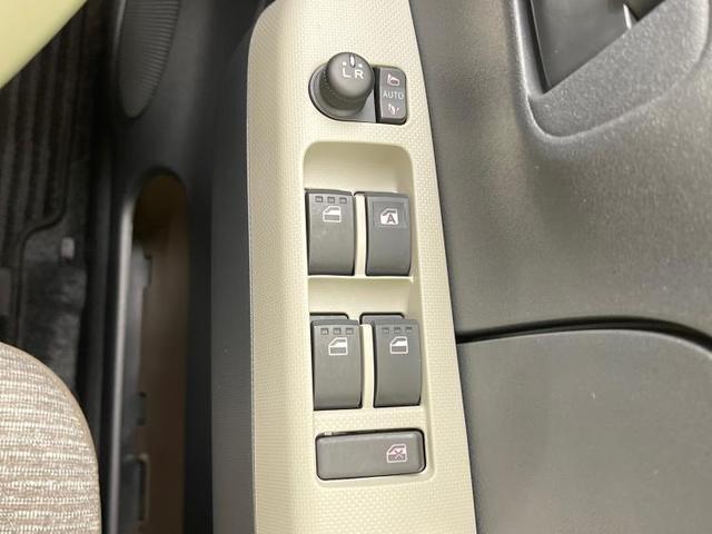 X SA3 パノラマカメラ/LEDヘッドライト/スマートアシスト3/スマートキー/車線逸脱防止支援システム/パーキングアシスト バックガイド/ヘッドランプ LED/EBD付ABS/横滑り防止装置 レーンアシスト(14枚目)