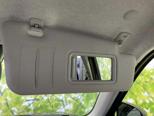 X SA3 パノラマカメラ/LEDヘッドライト/スマートアシスト3/スマートキー/車線逸脱防止支援システム/パーキングアシスト バックガイド/ヘッドランプ LED/EBD付ABS/横滑り防止装置 レーンアシスト(16枚目)