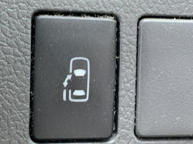 X Lセレクション 純正 7インチ HDDナビ/電動スライドドア/ヘッドランプ HID/ETC/EBD付ABS/TV/エアバッグ 運転席/エアバッグ 助手席/アルミホイール/パワーウインドウ/キーレスエントリー 記録簿(16枚目)