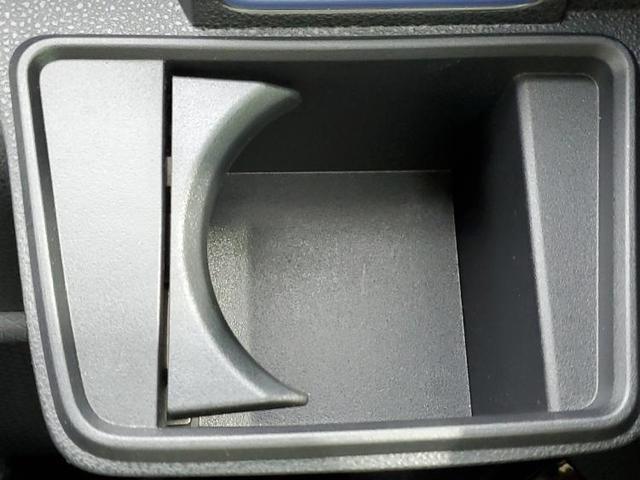 カスタムXスタイルセレクション 届出済未使用車/UPグレードパック/両側パワースライド/LEDヘッド/シートヒーター/パーキングセンサー/プッシュスタート/両側電動スライドドア/車線逸脱防止支援システム 登録/届出済未使用車(18枚目)