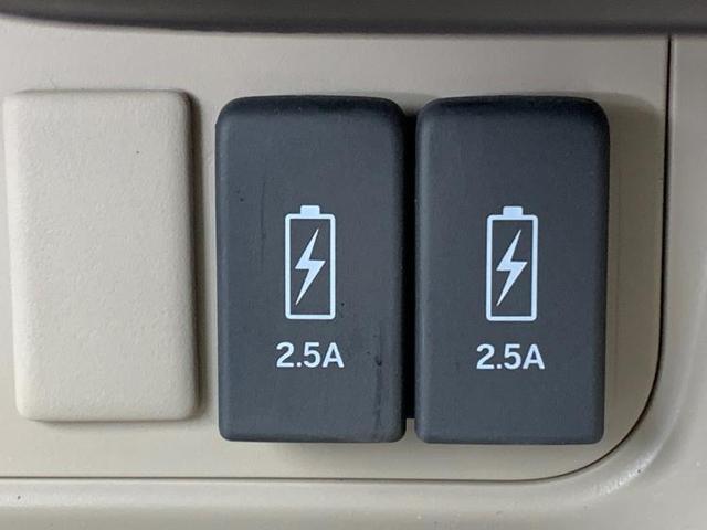 G・Lホンダセンシング 社外 9インチ メモリーナビ/電動スライドドア/ヘッドランプ LED/ETC/EBD付ABS/横滑り防止装置/アイドリングストップ/TV/エアバッグ 運転席/エアバッグ 助手席/パワーウインドウ(12枚目)