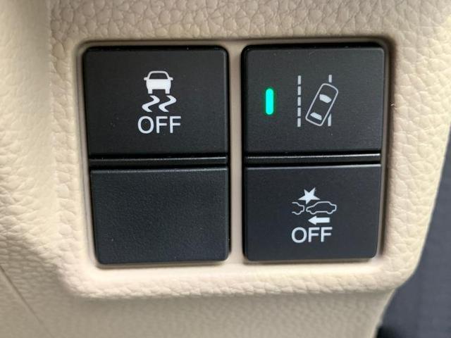 G・Lホンダセンシング 社外 9インチ メモリーナビ/電動スライドドア/ヘッドランプ LED/ETC/EBD付ABS/横滑り防止装置/アイドリングストップ/TV/エアバッグ 運転席/エアバッグ 助手席/パワーウインドウ(15枚目)
