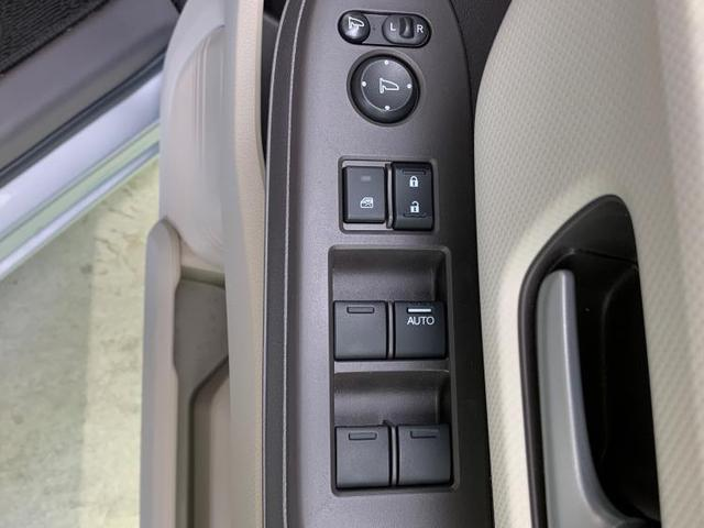 G・Lホンダセンシング 社外 9インチ メモリーナビ/電動スライドドア/ヘッドランプ LED/ETC/EBD付ABS/横滑り防止装置/アイドリングストップ/TV/エアバッグ 運転席/エアバッグ 助手席/パワーウインドウ(16枚目)
