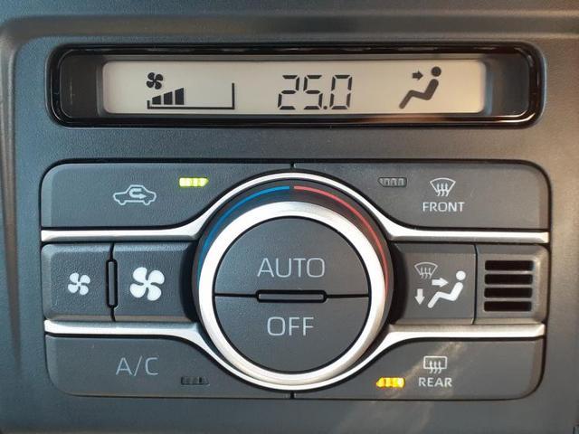 G 届出済未使用車/バックモニター対応カメラ/LEDヘッド/シートヒーター/スマアシ/パーキングセンサー/電動パーキングブレーキ/プッシュスタート/車線逸脱防止支援システム 登録/届出済未使用車(10枚目)