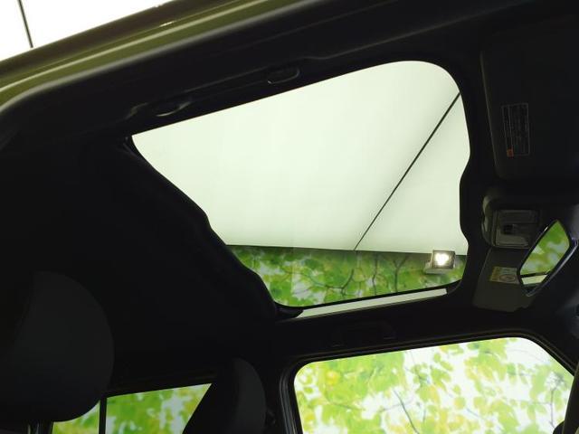 G 届出済未使用車/バックモニター対応カメラ/LEDヘッド/シートヒーター/スマアシ/パーキングセンサー/電動パーキングブレーキ/プッシュスタート/車線逸脱防止支援システム 登録/届出済未使用車(11枚目)