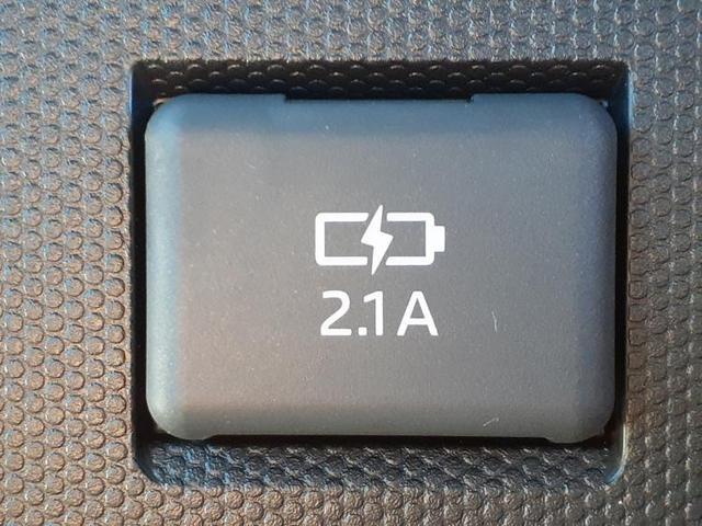 G 届出済未使用車/バックモニター対応カメラ/LEDヘッド/シートヒーター/スマアシ/パーキングセンサー/電動パーキングブレーキ/プッシュスタート/車線逸脱防止支援システム 登録/届出済未使用車(15枚目)
