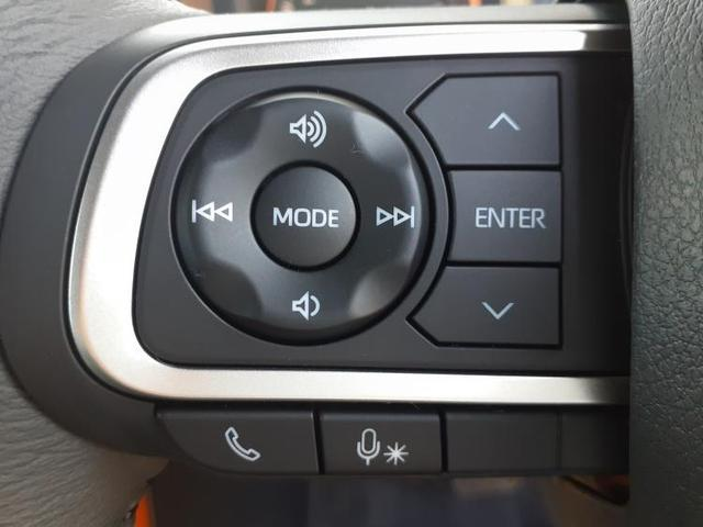 G 届出済未使用車/バックモニター対応カメラ/LEDヘッド/シートヒーター/スマアシ/パーキングセンサー/電動パーキングブレーキ/プッシュスタート/車線逸脱防止支援システム 登録/届出済未使用車(16枚目)