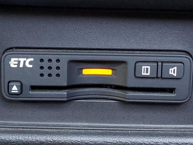 HVアブソルートHセンシングアドバンスドP 純正 7インチ HDDナビ/両側電動スライドドア/シート ハーフレザー/車線逸脱防止支援システム/パーキングアシスト 自動操舵/パーキングアシスト バックガイド/ヘッドランプ LED/パノラマモニター(13枚目)