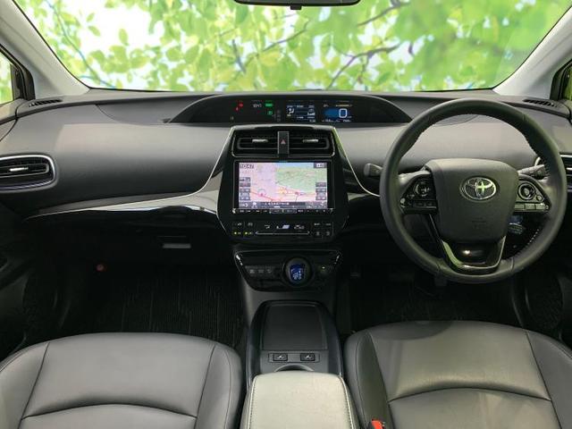 Sツーリングセレクション 社外 9インチ メモリーナビ/車線逸脱防止支援システム/ヘッドランプ LED/ETC/EBD付ABS/横滑り防止装置/アイドリングストップ/クルーズコントロール/TV/エアバッグ 運転席 ワンオーナー(4枚目)