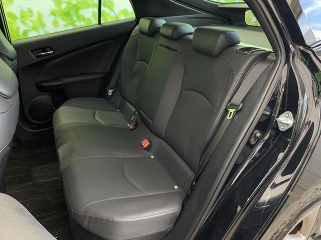 Sツーリングセレクション 社外 9インチ メモリーナビ/車線逸脱防止支援システム/ヘッドランプ LED/ETC/EBD付ABS/横滑り防止装置/アイドリングストップ/クルーズコントロール/TV/エアバッグ 運転席 ワンオーナー(7枚目)