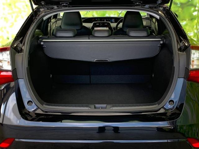 Sツーリングセレクション 社外 9インチ メモリーナビ/車線逸脱防止支援システム/ヘッドランプ LED/ETC/EBD付ABS/横滑り防止装置/アイドリングストップ/クルーズコントロール/TV/エアバッグ 運転席 ワンオーナー(8枚目)