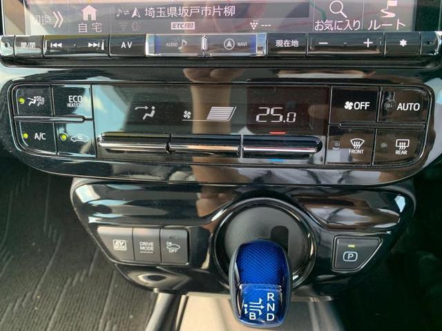 Sツーリングセレクション 社外 9インチ メモリーナビ/車線逸脱防止支援システム/ヘッドランプ LED/ETC/EBD付ABS/横滑り防止装置/アイドリングストップ/クルーズコントロール/TV/エアバッグ 運転席 ワンオーナー(12枚目)