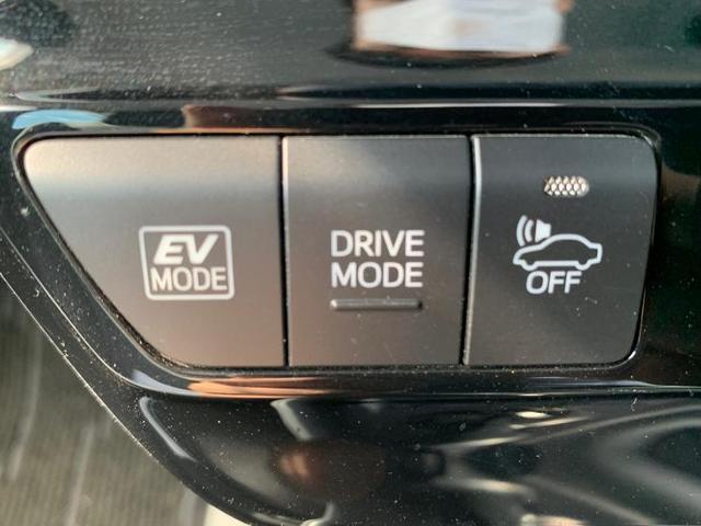 Sツーリングセレクション 社外 9インチ メモリーナビ/車線逸脱防止支援システム/ヘッドランプ LED/ETC/EBD付ABS/横滑り防止装置/アイドリングストップ/クルーズコントロール/TV/エアバッグ 運転席 ワンオーナー(13枚目)