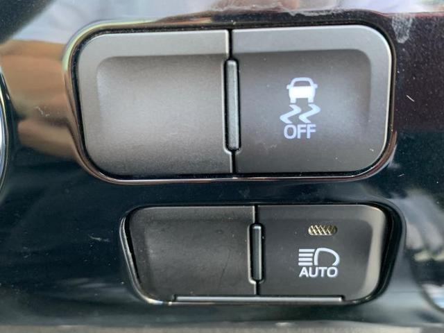 Sツーリングセレクション 社外 9インチ メモリーナビ/車線逸脱防止支援システム/ヘッドランプ LED/ETC/EBD付ABS/横滑り防止装置/アイドリングストップ/クルーズコントロール/TV/エアバッグ 運転席 ワンオーナー(14枚目)