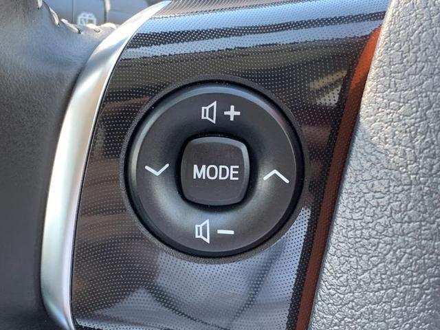 ハイブリッドファンベースG 純正 7インチ メモリーナビ/両側電動スライドドア/車線逸脱防止支援システム/ヘッドランプ HID/ETC/EBD付ABS/横滑り防止装置/アイドリングストップ/TV/エアバッグ 運転席 バックカメラ(13枚目)
