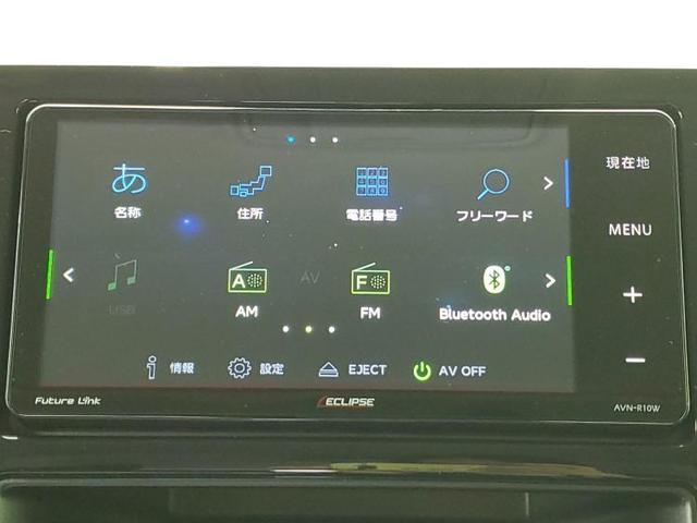 4WD P 両側電動スライドドア/車線逸脱防止支援システム/電動バックドア/ヘッドランプ LED/EBD付ABS/横滑り防止装置/アイドリングストップ/エアバッグ 運転席/エアバッグ 助手席/パワーウインドウ(10枚目)