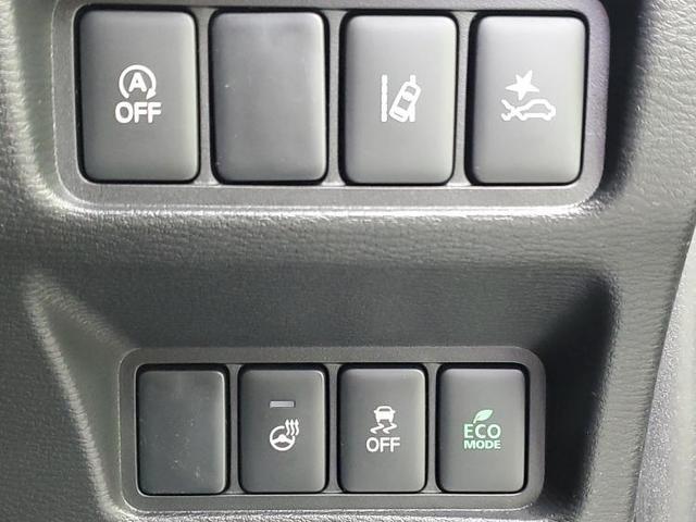 4WD P 両側電動スライドドア/車線逸脱防止支援システム/電動バックドア/ヘッドランプ LED/EBD付ABS/横滑り防止装置/アイドリングストップ/エアバッグ 運転席/エアバッグ 助手席/パワーウインドウ(15枚目)