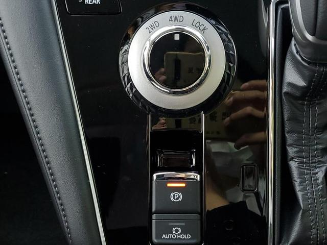 4WD P 両側電動スライドドア/車線逸脱防止支援システム/電動バックドア/ヘッドランプ LED/EBD付ABS/横滑り防止装置/アイドリングストップ/エアバッグ 運転席/エアバッグ 助手席/パワーウインドウ(17枚目)