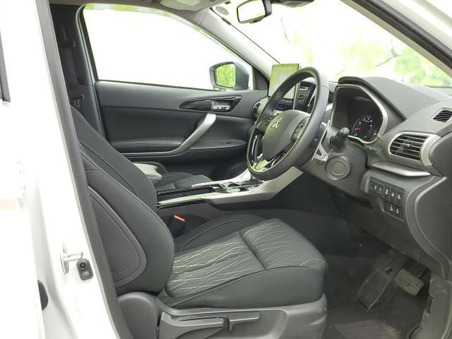 4WD G 社外 11インチ メモリーナビ/車線逸脱防止支援システム/パーキングアシスト バックガイド/ヘッドランプ LED/ETC/EBD付ABS/横滑り防止装置/アイドリングストップ LEDヘッドランプ(5枚目)