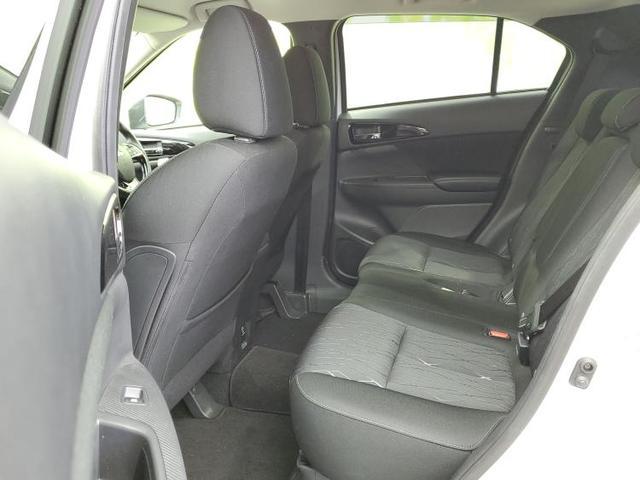 4WD G 社外 11インチ メモリーナビ/車線逸脱防止支援システム/パーキングアシスト バックガイド/ヘッドランプ LED/ETC/EBD付ABS/横滑り防止装置/アイドリングストップ LEDヘッドランプ(7枚目)