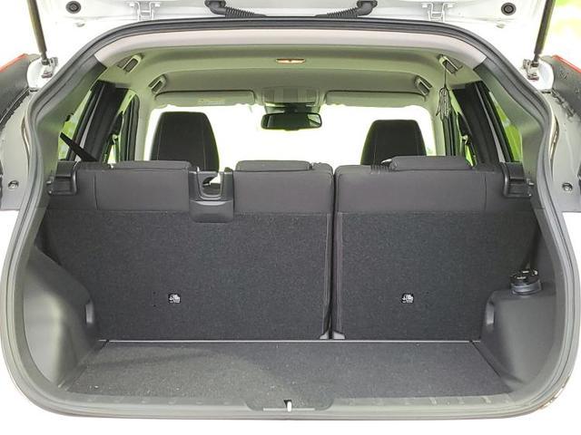 4WD G 社外 11インチ メモリーナビ/車線逸脱防止支援システム/パーキングアシスト バックガイド/ヘッドランプ LED/ETC/EBD付ABS/横滑り防止装置/アイドリングストップ LEDヘッドランプ(8枚目)