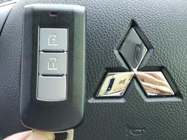 4WD G 社外 11インチ メモリーナビ/車線逸脱防止支援システム/パーキングアシスト バックガイド/ヘッドランプ LED/ETC/EBD付ABS/横滑り防止装置/アイドリングストップ LEDヘッドランプ(12枚目)