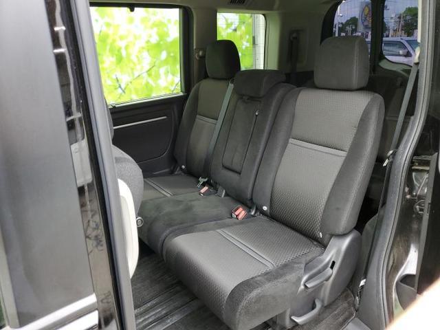 スパーダ・ホンダセンシング 社外 7インチ メモリーナビ/両側電動スライドドア/ヘッドランプ LED/ETC/EBD付ABS/横滑り防止装置/アイドリングストップ/クルーズコントロール/TV/エアバッグ 運転席 ワンオーナー(7枚目)