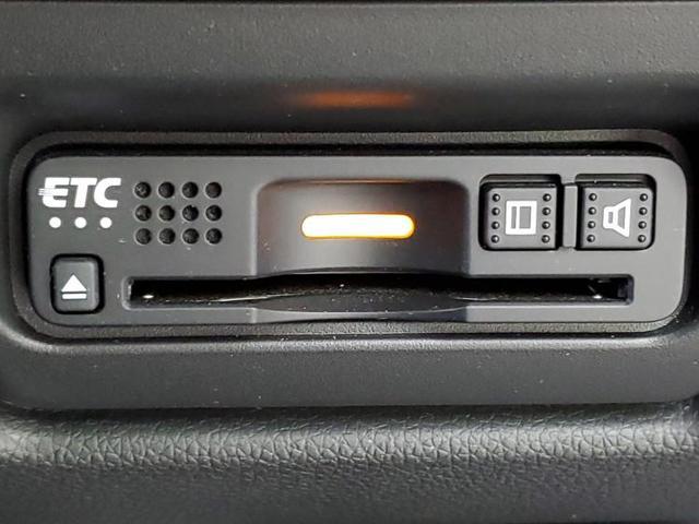 スパーダ・ホンダセンシング 社外 7インチ メモリーナビ/両側電動スライドドア/ヘッドランプ LED/ETC/EBD付ABS/横滑り防止装置/アイドリングストップ/クルーズコントロール/TV/エアバッグ 運転席 ワンオーナー(12枚目)