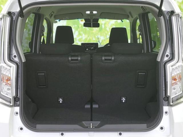 Xリミテッド2 SA3 パノラマモニター対応カメラ/LEDヘッド/フォグ/オートライト/パーキングセンサー/プッシュスタート/車線逸脱防止支援システム/ヘッドランプ LED/EBD付ABS/横滑り防止装置 LEDヘッドランプ(8枚目)